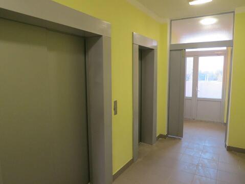 Продаю 4- комнатную квартиру 106 4 кв.м. ул. Хорошая - Фото 2