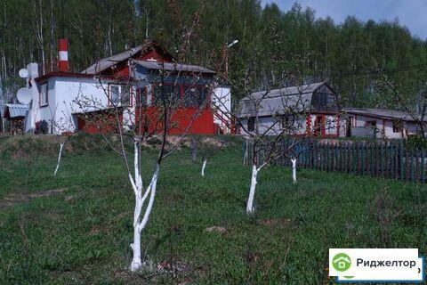 Аренда дома посуточно, Старые Петушки, Петушинский район - Фото 4