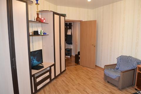 1-комнатная квартира, Первомайская 9 - Фото 3