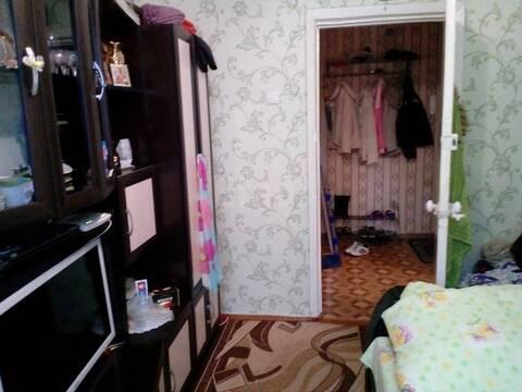 Продам 4-комн. кв. 58.8 кв.м. Чебаркуль, Электростальская - Фото 3