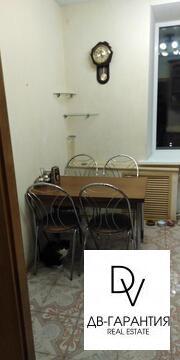 Продажа квартиры, Комсомольск-на-Амуре, Мира пр-кт. - Фото 5