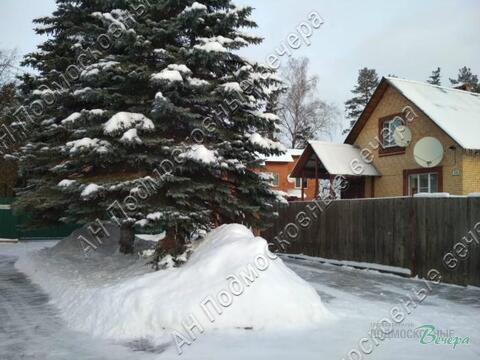 Киевское ш. 29 км от МКАД, Софьино, Дом 300 кв. м - Фото 1