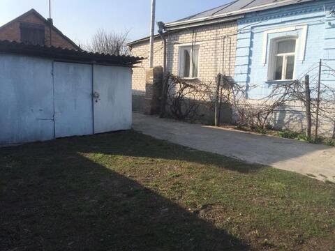 Продажа дома, Уразово, Валуйский район, Ул. Давыденко - Фото 1