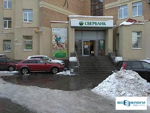Объявление №47758210: Продажа помещения. Самара, ул. Гагарина, 29,