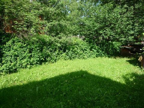 Жилой дом с участком г. Химки, мкрн Сходня по Ленинградскому шоссе - Фото 5