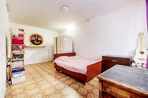 Квартира 39 кв.м. 2/9 пан на Хайдара Бигичева, д.22 - Фото 4