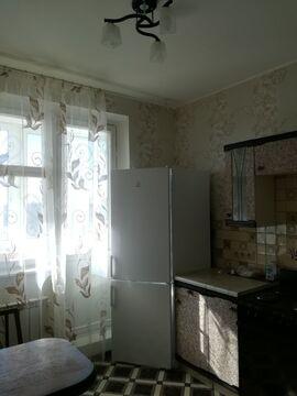 1 комнатная кв в Зеленограде - Фото 3