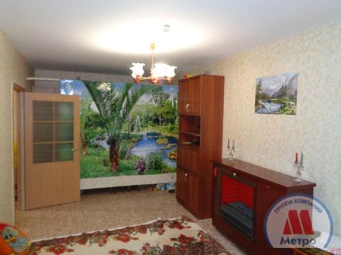 Квартиры, ул. Труфанова, д.28 к.а - Фото 2