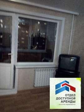 Квартира ул. Комсомольская 6 - Фото 3