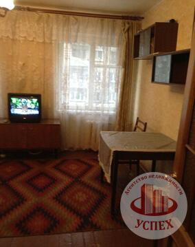 1-комнатная квартира на улице Российская дом 40 - Фото 3