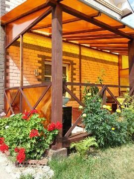 Продажа дома, Тольятти, 15-я линия - Фото 5