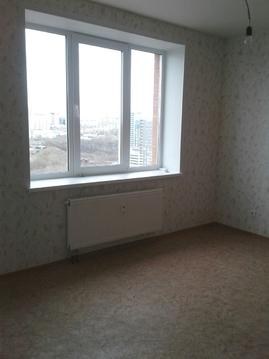 Продажа 1-комнатной студии в ЖК Данилиха - Фото 5