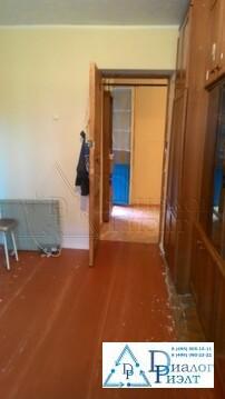 Продается комната в 3-х минутах от ж/д ст «Фабричная» в гор Раменское - Фото 3