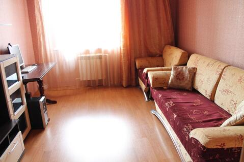 Сдам 2к квартиру на Г.Мельникова, 12 - Фото 2