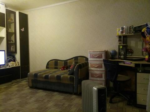 Комната площадью однокомнатной квартиры! - Фото 5