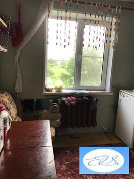 1 комнатная квартира, Листвянка - Фото 2