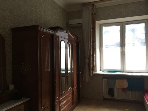 Продается Трехкомн. кв. г.Москва, Мира пр-кт, 76 - Фото 4