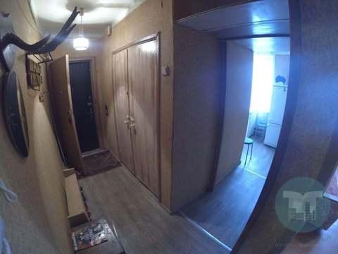 Сдается 2-к квартира на Профсоюзной - Фото 4