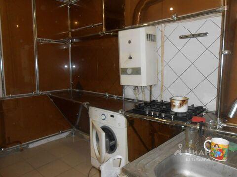 Продажа квартиры, Сыктывкар, Ул. Ручейная - Фото 2