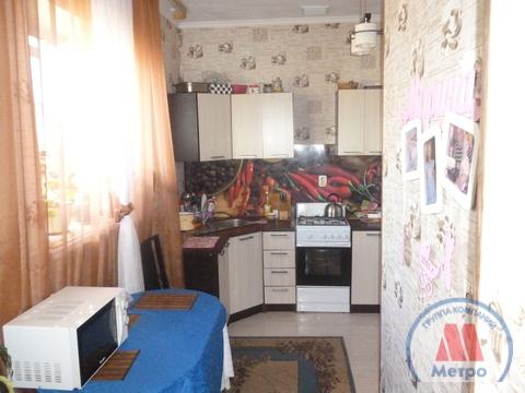 Квартира, ул. Приозерная, д.15 к.А - Фото 5