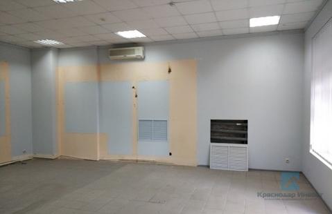 Аренда производственного помещения, Краснодар, Ул. Бабушкина - Фото 4