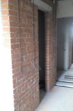 Продам 1-комнатную квартиру в новостройке по ул. Интернациональной - Фото 1