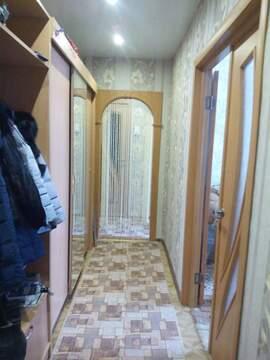 Продается 3-комн. квартира 65.9 м2 - Фото 4