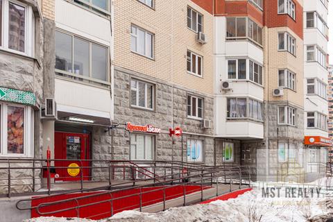 Помещение свободного назначения в Люберцах | готовый арендный бизнес - Фото 1