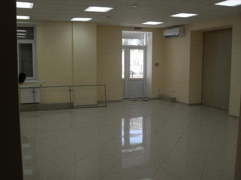 Продам нежилое помещение 197 кв.м, Брянск - Фото 4
