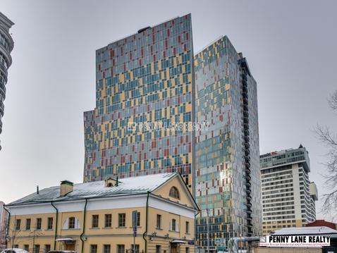 Продажа квартиры, м. Шаболовская, Ул. Мытная - Фото 1