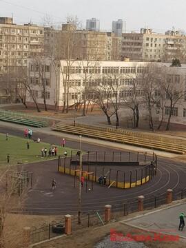 Продажа квартиры, Хабаровск, Ул. Воронежская - Фото 3
