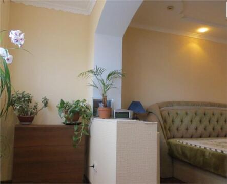Продажа квартиры, Севастополь, Генерала Острякова Проспект - Фото 5