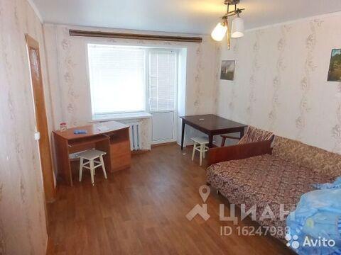 Продажа квартиры, Смоленск, Ул. Крупской - Фото 2