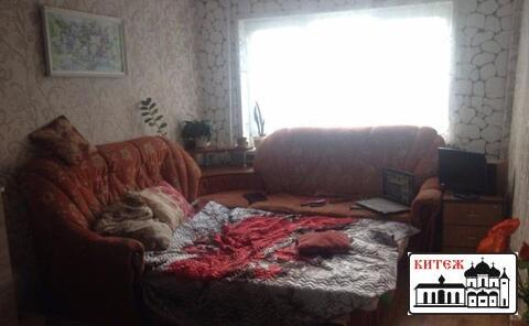 Продается однокомнатная квартира на ул. Рылеева - Фото 2