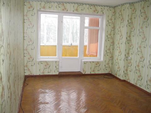 Продается 2-х комнатная квартира ул.Энтузиастов(р-он Черемушки) - Фото 1