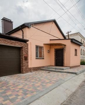 Продается дом ул.Лесогорская - Фото 1