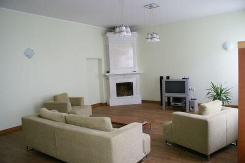 Продажа квартиры, Купить квартиру Рига, Латвия по недорогой цене, ID объекта - 313136678 - Фото 1