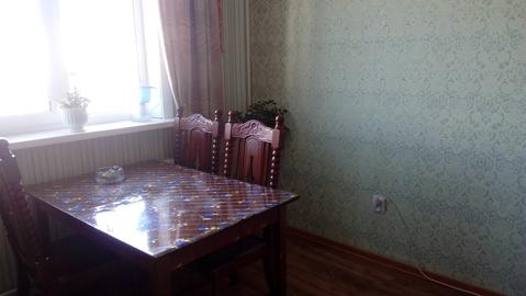 Квартиры, ул. Спортивная, д.14 - Фото 3