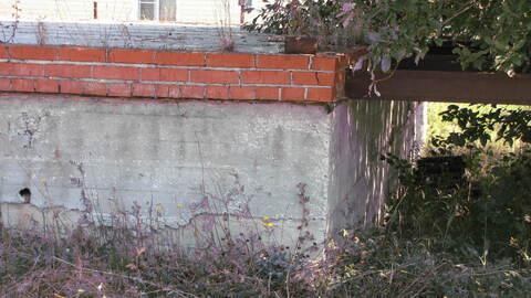 Участок 24 сотки + фундамент 10х12 - Фото 4