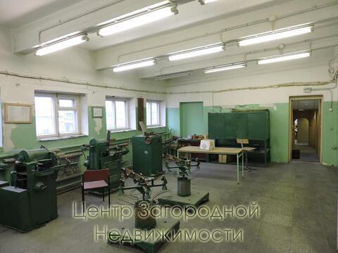 Сдается Производственно-промышленное помещение. , Москва г, Рязанский . - Фото 4