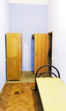 Объявление №64386238: Сдаю комнату в 4 комнатной квартире. Санкт-Петербург, ул. Караванная, 24-26,