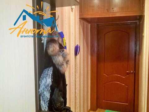 2 комнатная квартира в Жуково, Юбилейная 7 - Фото 2