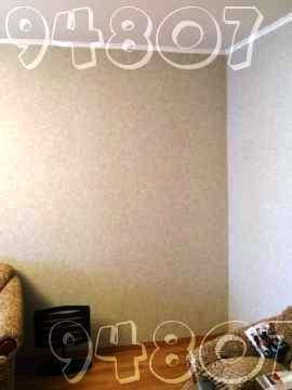 Продажа квартиры, м. Марьино, Ул. Борисовские Пруды - Фото 2
