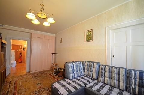 Продажа 3-х комнатной квартиры ул. Климашкина 26 ( м. 1905 года ул. ) - Фото 4