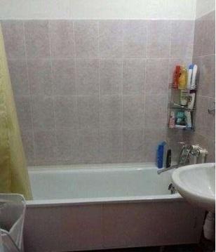 Продам 3-х комнатную квартиру,70кв.м, Левенцовка - Фото 4