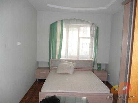 Двухкомнатная квартира, кирпичный дом, ул.Пирогова - Фото 3