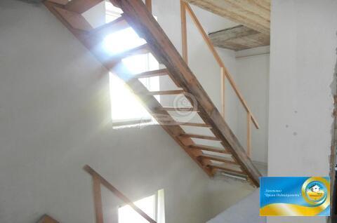 Продается доля дома, площадь строения: 213.20 кв.м, площадь участка: . - Фото 3