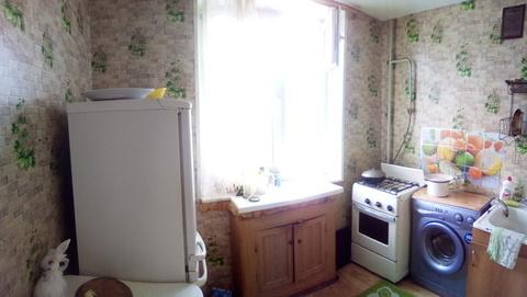 Квартира, Мурманск, Полухина - Фото 4