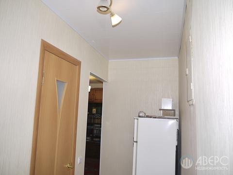 Квартира, ул. Советская, д.46 к.А - Фото 5