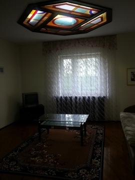 Продается дом, Ишино, 12 сот - Фото 4